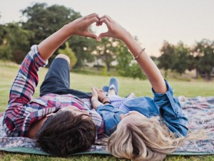 amor-fidelidad-oxitocina-251113-g