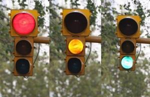 semaforos